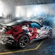 Nissan 370Z Nismo Heading Across 13 Countries for Gumball Rally