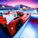 Nissan heading to Le Mans with GT-R LM Nismo