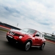 Nissan and Johnny Herbert Creating Nismo Juke for Driver Training