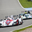 Nissan Announces Factory Drivers for 24H of Le Mans