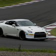 Nissan Boss Says Next Generation GT-R Will Use Hybrid