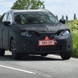 Nissan Teases New Qashqai in Video and Pictures