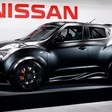 Nissan Debuting Juke-R at 24 Hours of Dubai