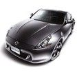 Nissan Fairlady Z awarded with Car of the Year Japan's Most Fun Award