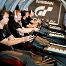 Nissan GT Academy Will Be Expanded for Gran Turismo 6 with Higher Stakes
