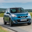 Nissan Plans to Push Segment for Next-Gen Micra