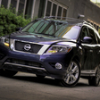Nissan Using Microsoft Kinect to Help Buyers Experience New Pathfinder