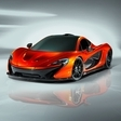 No McLaren P1 Successor for at Least a Decade