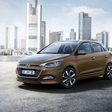 New generation Hyundai i20 heading to Paris