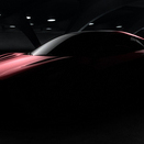 New Acura NSX will be unveiled at NAIAS