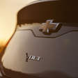 New Chevrolet Volt arrives in 2015