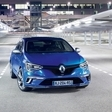 New Renault Megane is arriving