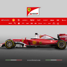 New SF16-H wants to take Ferrari to the top of F1