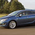 Opel Adds New Diesel and IntelliLink to the Astra