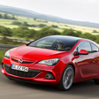 Opel Introduces 195hp, 2.0l Biturbo Diesel on Astra GTC