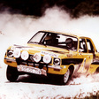Opel Manta and Ascona A celebrate 40th anniversary