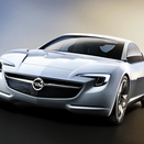 Opel Plans New And Sporty Insignia For 2015