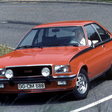 Opel Rekord D and Commodore B Turn 40