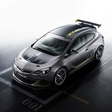 Opel reveals more details of the Astra OPC Extreme