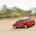 Opel Takes Diesel Speed Record with Astra 2.0 CDTI
