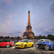 Opel and PSA make plans for the future and Opel plans offspring for ADAM
