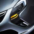 Opel Zafira Tourer Concept to premiere at Geneva