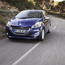 Peugeot and Citroën Want to Differentiate Models Further