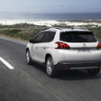Peugeot Doubling Production of 2008 to Meet Demand