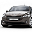Peugeot Launches New Naming Scheme