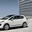 Peugeot Finding Surprising Success in China, Sales up 37%