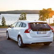 Polestar raises Volvo V60 Plug-in Hybrid power