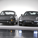 Porsche 911 Will Be Central Feature of Goodwood Festival of Speed