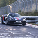 Porsche on Track to Have Record Sales for 2013 and 2014