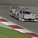 Porsche Preparing for Its Biggest Year of Motorsports Ever