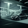 Porsche reveal Cayman S Black Edition