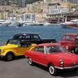 Prince of Monaco Auctioning 38 Cars from Family Collection on July 26