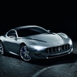 Alfieri concept previews future Maserati model