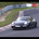 Prototype Porsche Turbo and GT3 Filmed Lapping the 'Ring