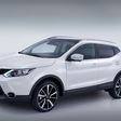 Qashqai Likely Next Nissan to Get Nismo Treatment