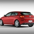Qoros Will Launch 3 Hatchback at Geneva Motor Show