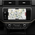 Qoros Using Windows Cloud Platform for Infotainment System