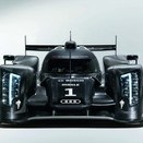 R18: the new Le Mans challenger from Audi