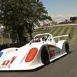 Radical Creates SR1 Baby LMP2 Car for Anyone