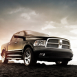 Ram Launches Laramie Limited Luxury Pickup Truck