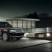 Range Rover Autobiography Ultimate Edition to be launched in Geneva