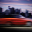 Range Rover Sport Will be Revealed at New York Auto Show