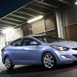 Reduced Economy Ratings May Drop Hyundai and Kia Resale