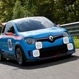 Renault Claiming Next Twingo Will 'Reinvent' Small Cars