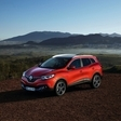 Renault launches new SUV Kadjar