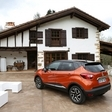 Renault May Boost Captur Production Due to High Demand